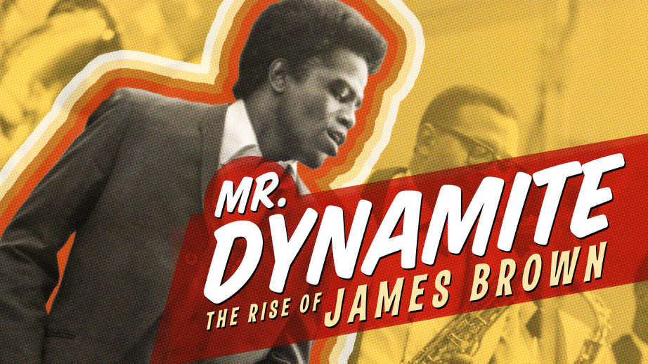 netflix-Mr. Dynamite The Rise of James Brown-bg-1