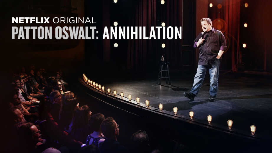 netflix-Patton Oswalt Annihilation-bg-1
