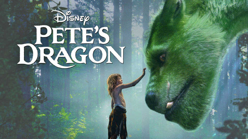netflix-Petes Dragon-bg-1