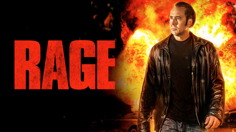netflix-Rage-bg-1