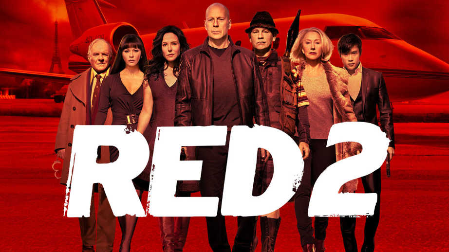 netflix-Red 2-bg-1