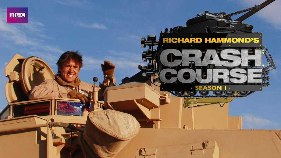 netflix-Richard Hammonds Crash Course-bg-1