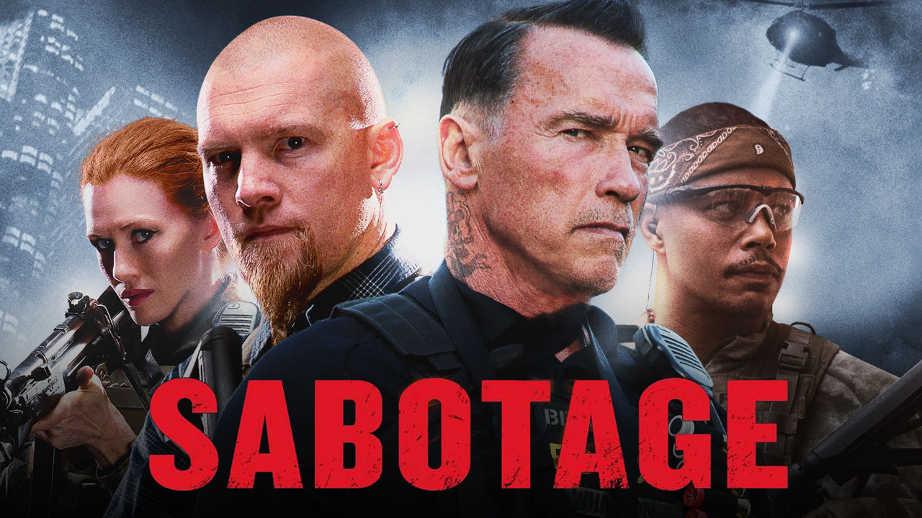 netflix-Sabotage-bg-1