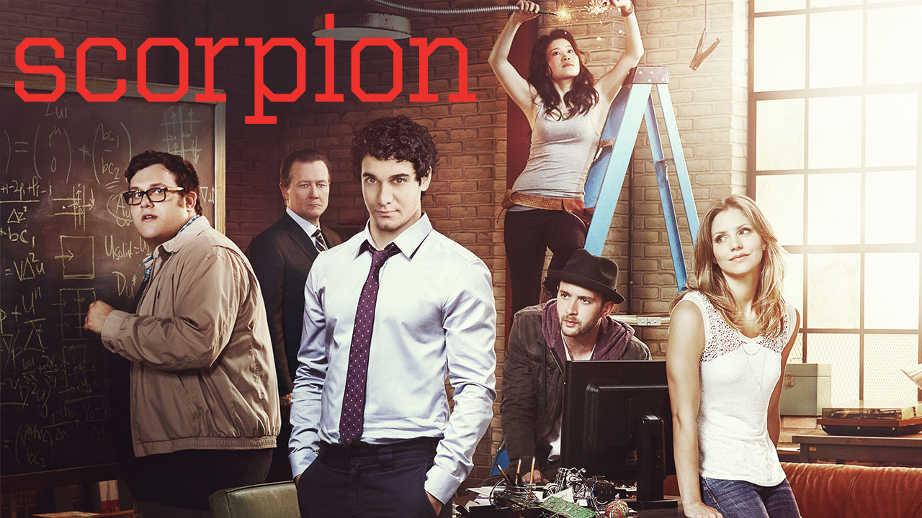 netflix-Scorpion-bg-1