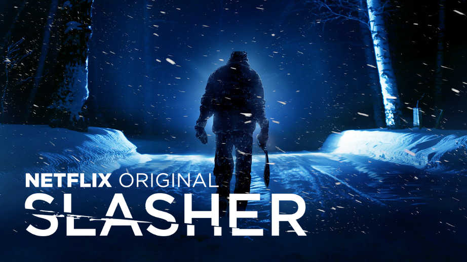 netflix-Slasher-bg2-1