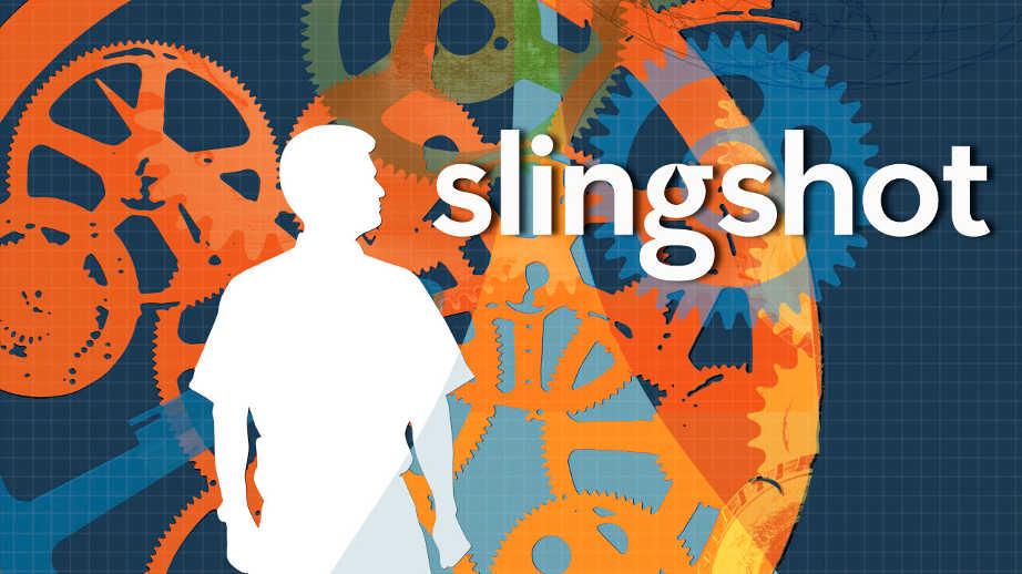 netflix-SlingShot-bg-1