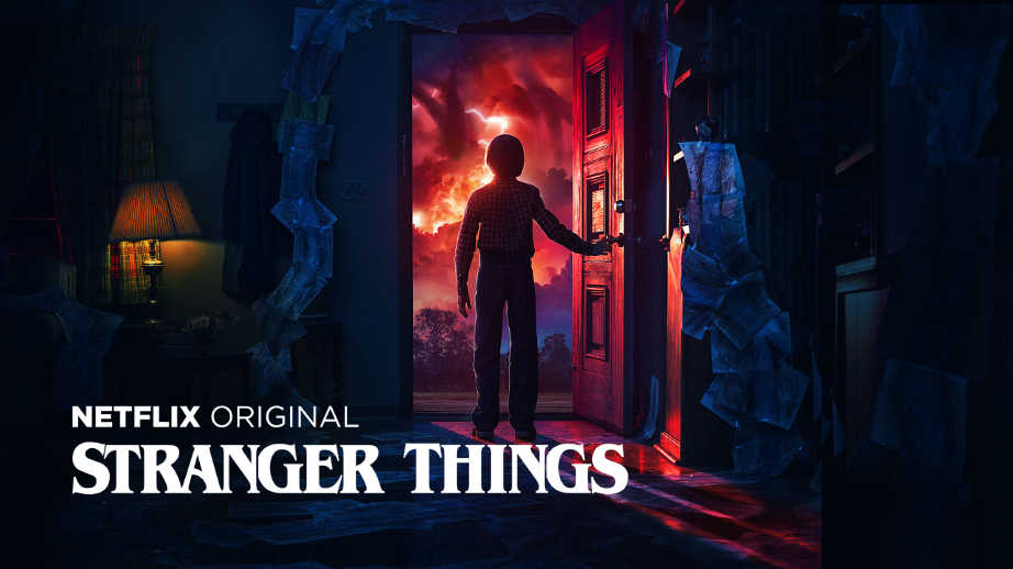 netflix-Stranger-Things-2-bg-1