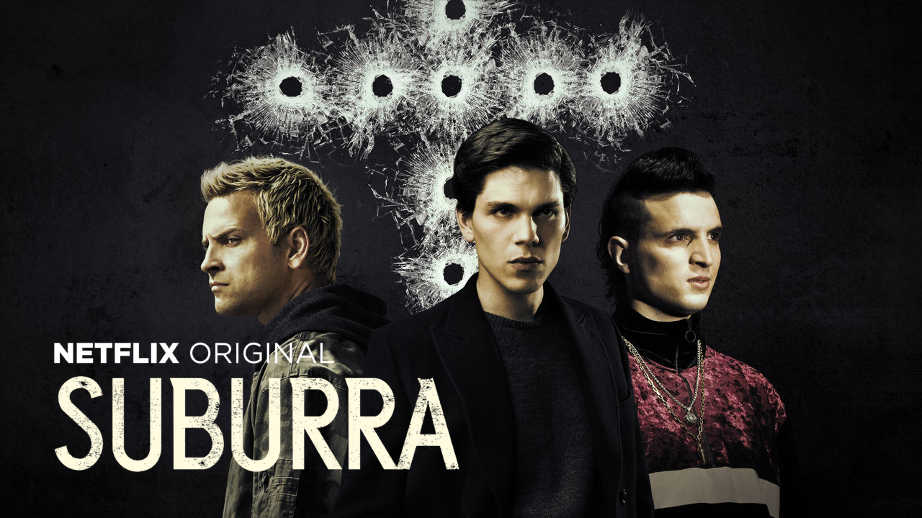 netflix-Suburra Blood on Rome-bg-1