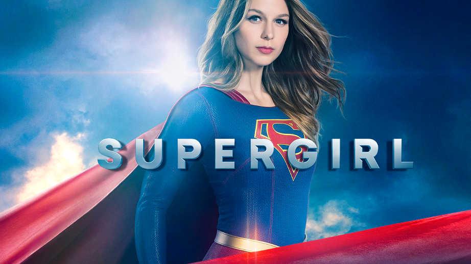netflix-Supergirl-bg1-1