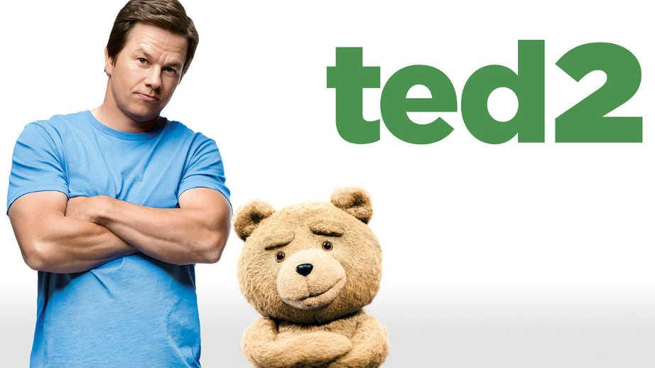 netflix-Ted 2-bg-1