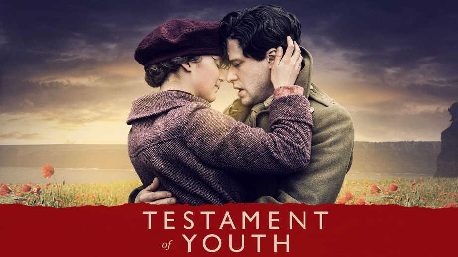 netflix-Testament of Youth-bg-1