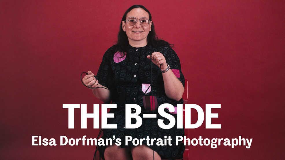 netflix-The B-Side Elsa Dorfmans Portrait Photography-bg-1