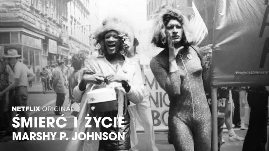 netflix-The Death and Life of Marsha P Johnson-bg-1