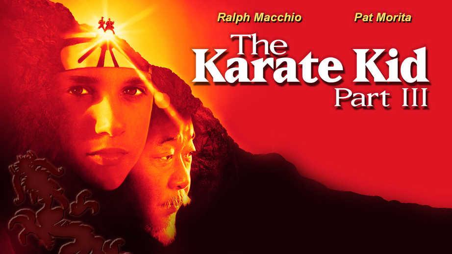 netflix-The Karate Kid Part III-bg-1