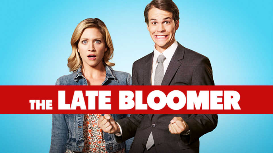 netflix-The Late Bloomer-bg-1