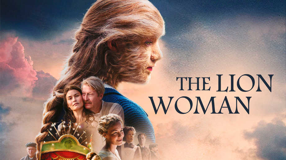 netflix-The Lion Woman-bg-1