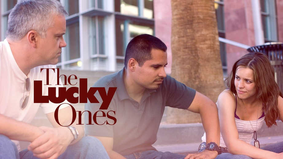 netflix-The Lucky Ones-bg-1