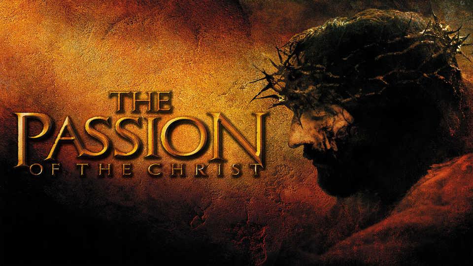 netflix-The Passion of the Christ-bg-1