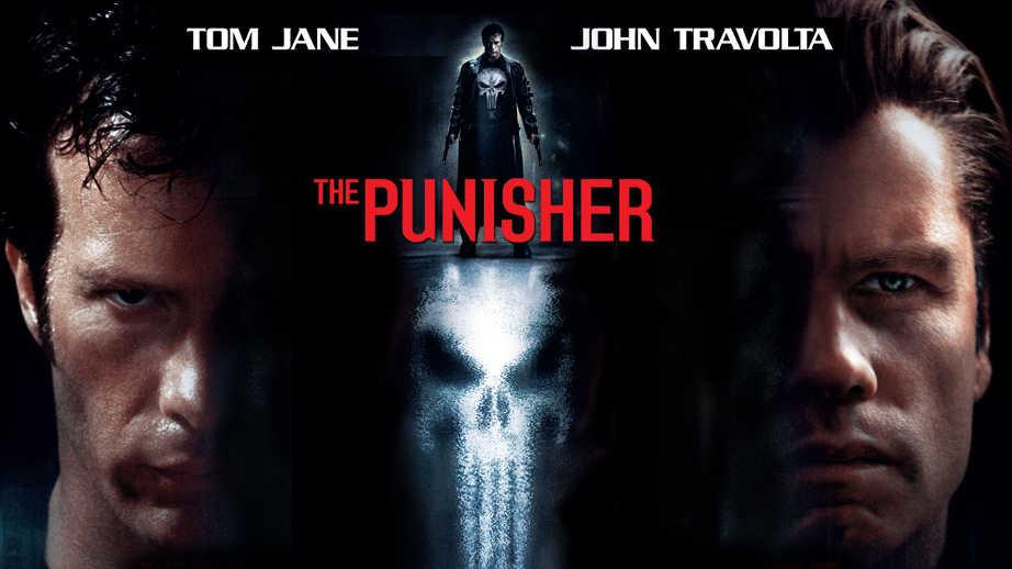 netflix-The Punisher-movie-bg-1