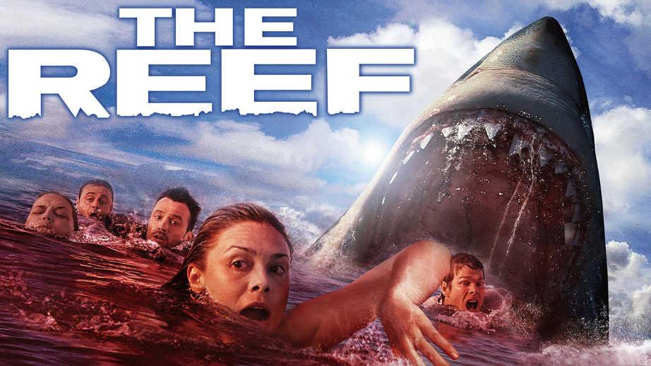 netflix-The Reef-1