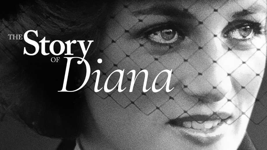 netflix-The Story of Diana-bg-1