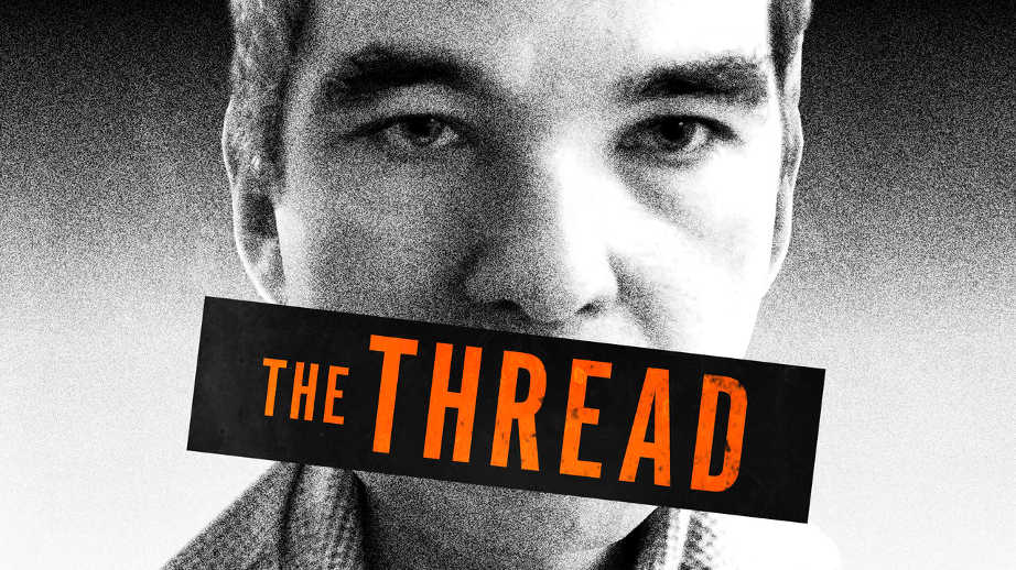 netflix-The Thread-bg-1