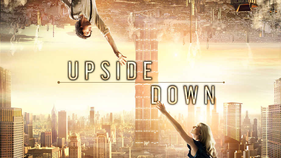 netflix-Upside Down-bg-1