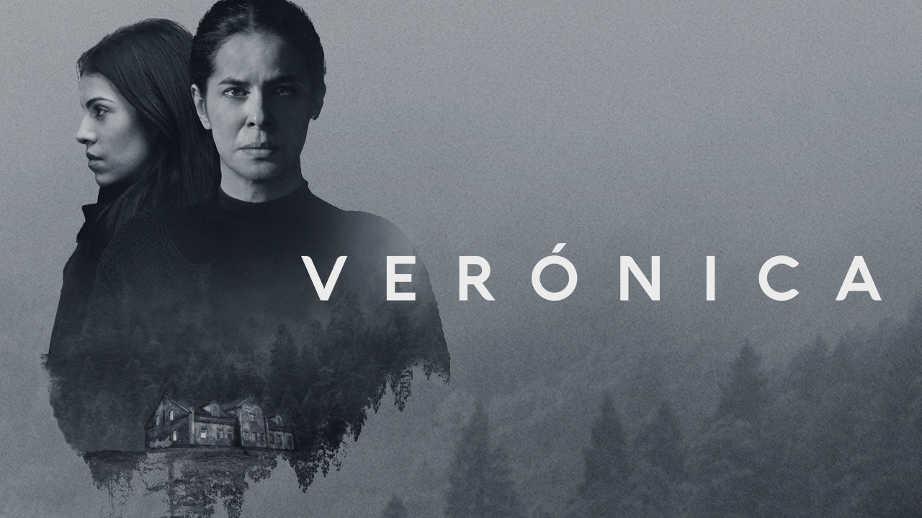 netflix-Veronica-bg-1