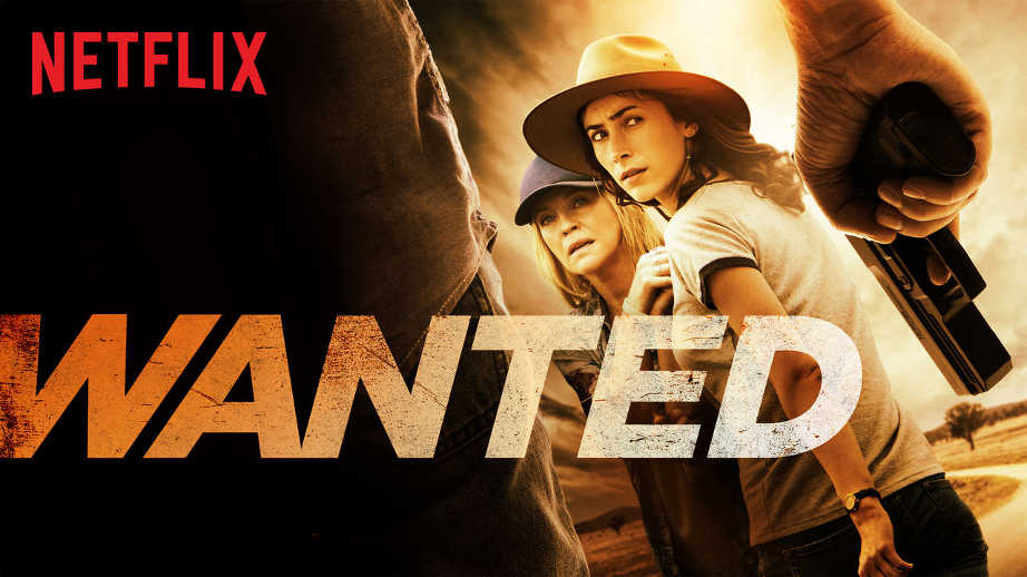 netflix-Wanted-series-bg-1