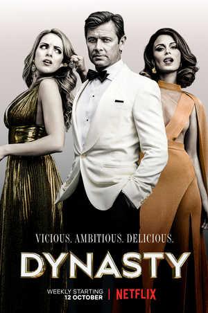 netflix-dynasty-poster-1