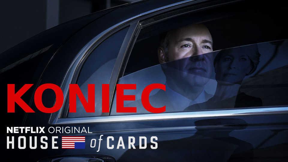 netflix-house-of-cards-bg-1-1-1-koniec