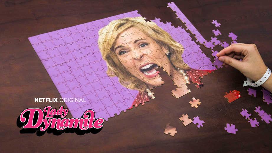 netflix-lady-dynamite-bg-1