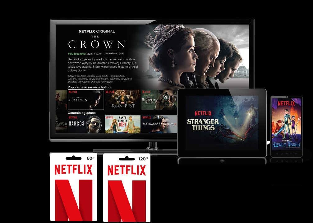 netflix-the-crown-karty-podarunkowe