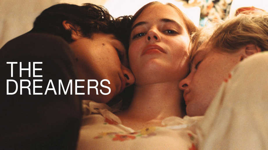 netflix-the-dreamers-bg-1