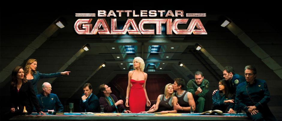 showmax-Battlestar Galactica-bg