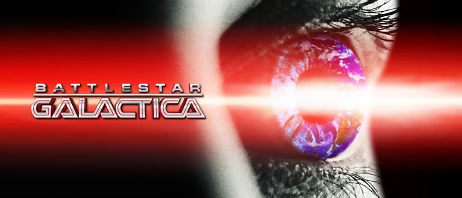 showmax-Battlestar Gallatica Mini Series-bg