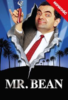 showmax-Bean