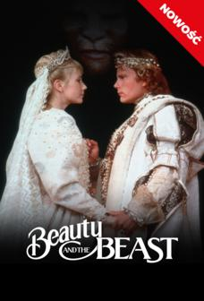 showmax-Beauty And The Beast