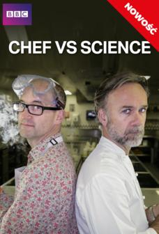 showmax-Chef Vs Science The Ultimate Kitchen Challenge