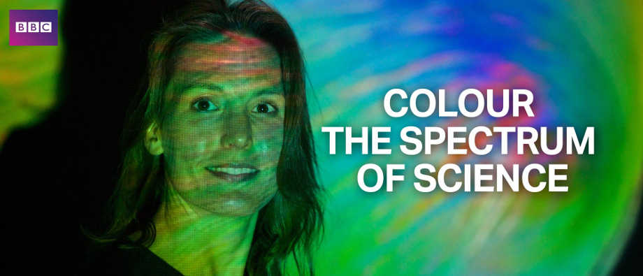 showmax-Colour The Spectrum Of Science-bg-1