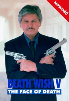 showmax-Death Wish 5