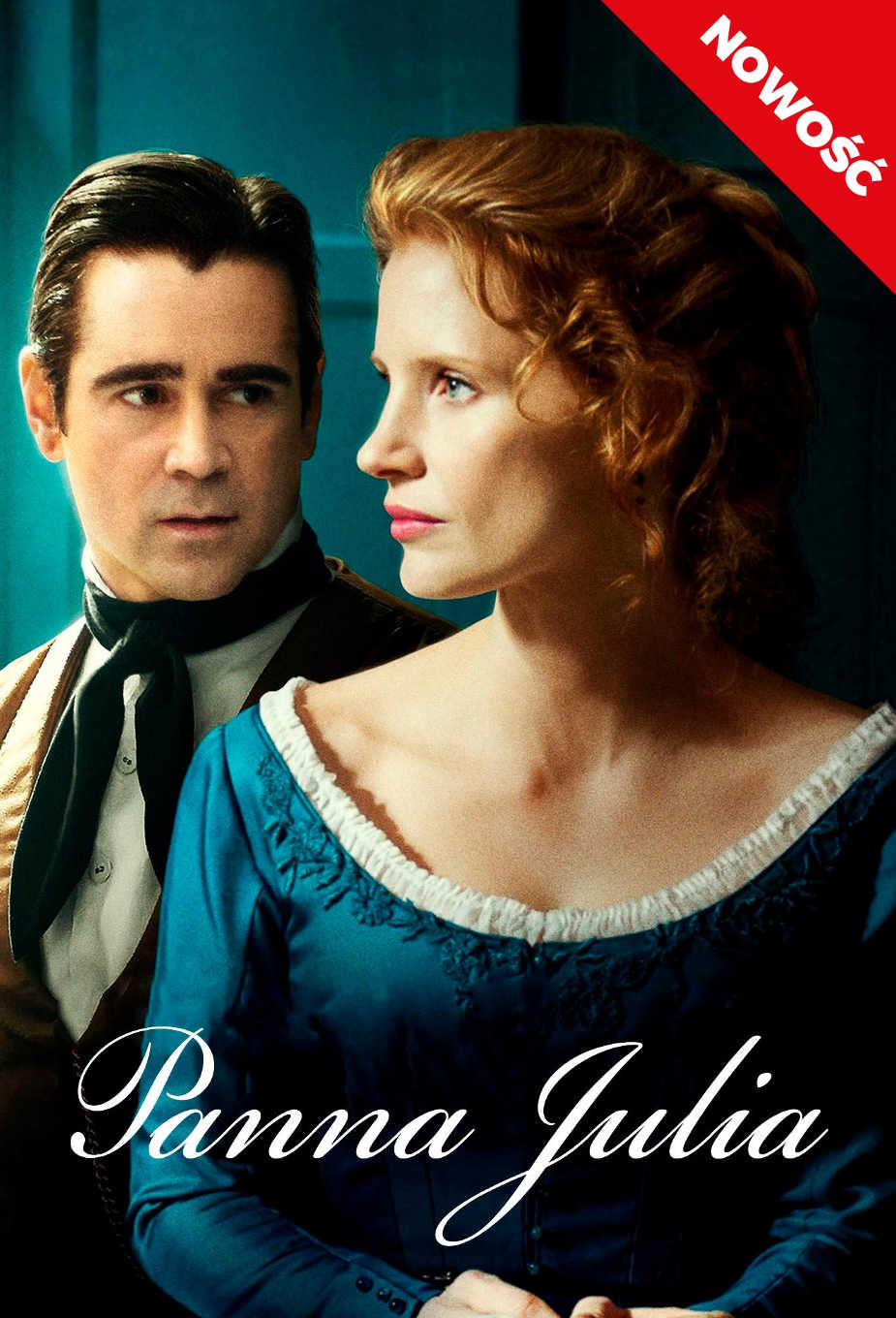 showmax-Miss Julie-bg-1