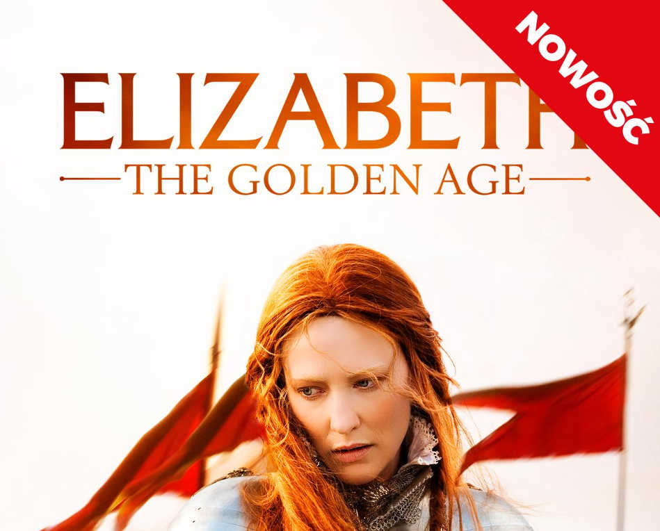 showmax-elizabeth-golden-age-top