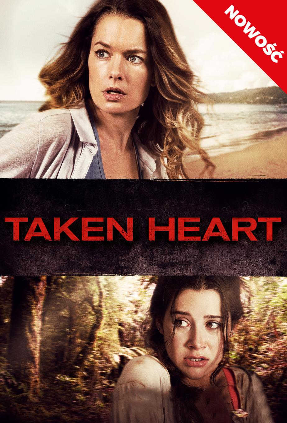 showmax-taken-heart-bg-1