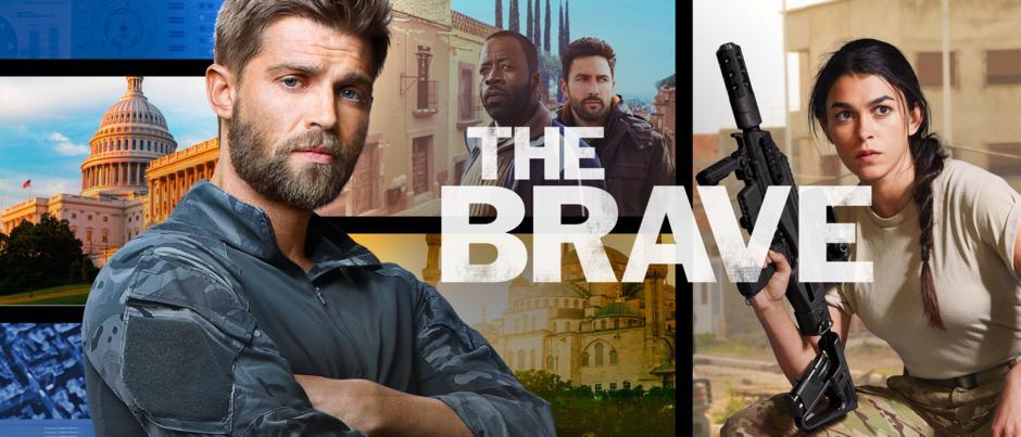 showmax-the-brave-bg