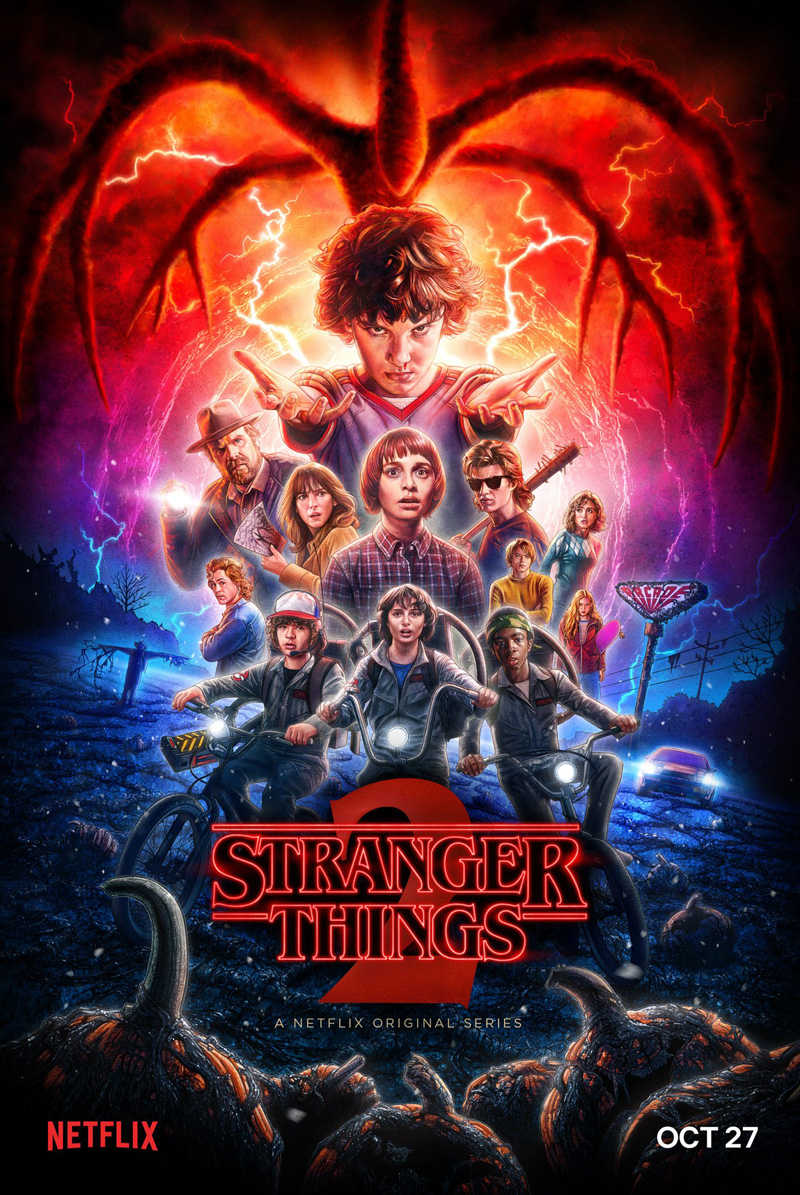 strangerthings2-poster-1