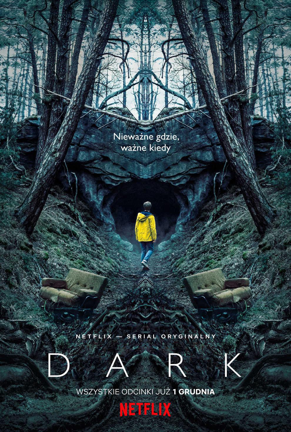 Dark_POL-1