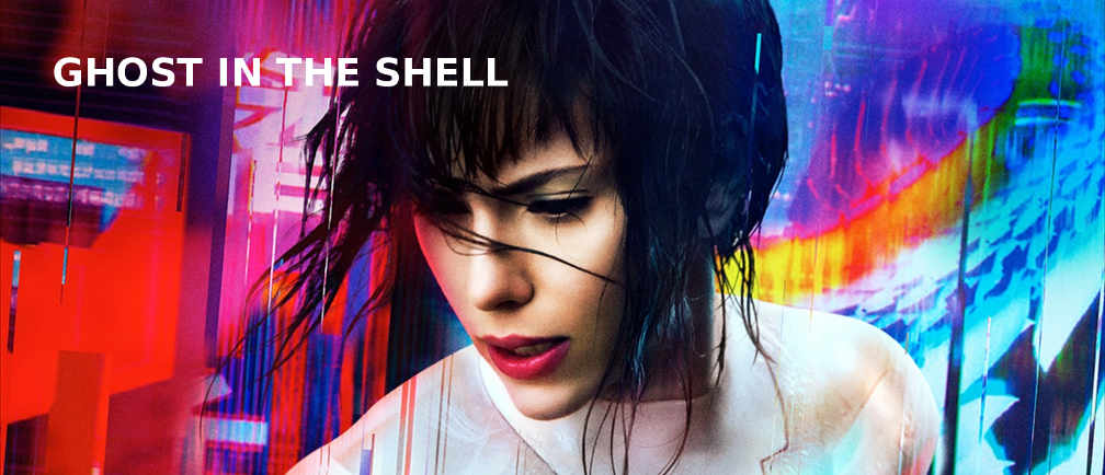 hbogo-ghost-in-the-shell-bg-1