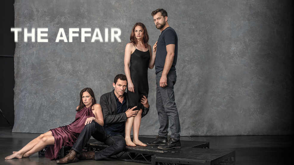 netf;ix-The Affair-S3-bg-1
