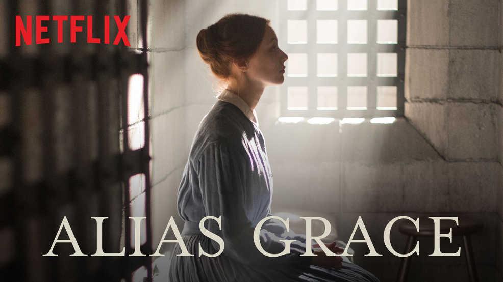 netflix-Alias Grace-bg1-1